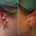 14 People Who Took Body Modifications To A Whole Different Level #Extreme