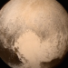 Photo Of Pluto: A Historic Moment In Space!