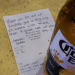 Woman Orders Beer For Fallen Soldier, What This Restaurant Does In Response Is AWESOME!