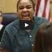 "Woman Explains To Judge Why She Killed Her Kids, ""If I Had The Opportunity To Do It Again, I Would"""