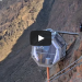 This Hotel On The Cliff's Of Peru Is Not For The Faint Of Heart