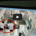 HORRIFYING: Woman Killed By Escalator Just Seconds After Saving Her Child