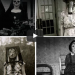 These Vintage Halloween Costumes Are The Most Sinister You Will Ever See