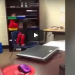 Video Shows Officer Handcuffing 8 Year Old Boy With A Mental Disorder