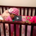 When These Triplets Dance It Turns Into The Most Adorable Moment Ever!