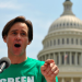 Jim Carrey Continues His Activism: Why Vaccines Should NOT Be Mandatory