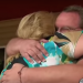 Woman Meets Birth Family After Doctor SOLD HER 50 Years Ago