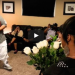 This Man's Proposal Will Have You Reaching For A Tissue!