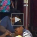Newest Crime: #LaughingWhileBlack, Women Kicked Off Wine Train In Napa Valley