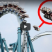 10 Of The Deadliest Theme Park Accidents Ever!