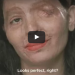 Acid Attack Survivor Shows How Easily Available Acid Is, Through A Make-Up Tutorial