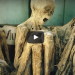 20 Of The Creepiest Places In The World You'll NEVER Want To Visit!