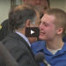 Teen Cries In Court After Killing Girlfriend's Son, But Judge Proves It's All An Act!