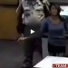 Cop Sexually Assaults Woman In Courtroom And The Aftermath Is All Caught On Video