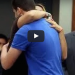 Mother Hugs Daughter's Killer In Court – A Stunning Act Of Forgiveness!