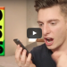 Gay Guy Calls Westboro Baptist Church, And I Can't Stop Laughing!