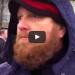 The Westboro Baptist Church Gets Trolled During A Protest, And Some Of Them Are Left Speechless