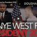 Kayne West For President In 2020 – This Is What People Are Saying… Would You Vote For Him?