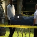 11 Year Old Shoots And Kills 16 Year Old Intruder
