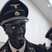 New Research Reveals Nazis Were Complete Meth Heads