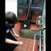 McDonald's Worker Licks Equipment Used To Cook YOUR FOOD, For A $5 Bet
