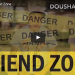 """What To Do When You Are Caught In The Dreaded """"Friend Zone"""""""