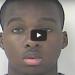 "Man Calmly Tells 911 Operator: ""I Murdered My Wife"""