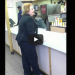 Southern Woman Caught On Video Being Racist To Black Co-Workers At Wendy's