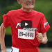See What Athletic Record This 105 Year Old Man Just Blew Out Of The Water!