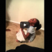 Her Mom Told Her She Was Getting A Whooping, Her Reaction…. Wait For it!