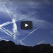 Chemtrails Vs. Contrails – What's Really Going On?