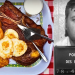 10 Of The Most Shocking 'Last Meals' Requested On Death Row