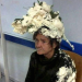 Woman Ends Up In Hospital For Mistaking THIS For Hair Mousse, WOW!