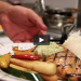 A Community Restaurant With No Prices On The Menu – You've Got to See This!