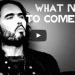 Russell Brand: How To Dismantle The System And Start A Revolution!