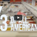 This Video Exposes The True Agenda Behind The Food Industry