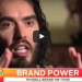 Russell Brand Blowing Your Mind In Just 38 Seconds