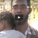 What This Guy Does For This Single Homeless Father Is Just Amazing!