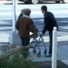 Teens Harass An Elderly Person, But Wait Until You See What This Stranger Did!