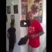 When This Boy Gets Caught Stealing, His Dad Chooses The WORST Form Of Discipline!