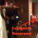 This Is What Happens When You Hire A Reverend Off Craigslist For Your Wedding Ceremony