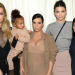 REJOICE: There Is Now An App That Blocks Out ALL Kardashian News!