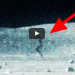 Aliens On The Moon – Proof Of Apollo 11 Cover-Up