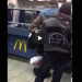 Man Goes Off On McDonald's Employees Over A Cheeseburger