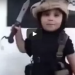 ISIS Teaches Kids How To Kill By Beheading In Disturbing Footage