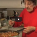 This 93 Year Old Woman Shares The Recipes She Lived On During The Great Depression