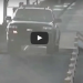 What This Driver Did With His Truck Got Him In Some Big Trouble With The Law