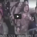 Surveillance Footage Shows Shocking Last Moments Before A Fatal Bus Crash