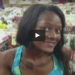 Ratchet FL Hoodrat Takes Selfie With Stolen Credit Card After Buying $400 Worth Of Weave