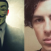 "Anonymous: We'll ""Unleash F*cking Hell"" On Sam Pepper If Murder Prank Video Is Not Removed"